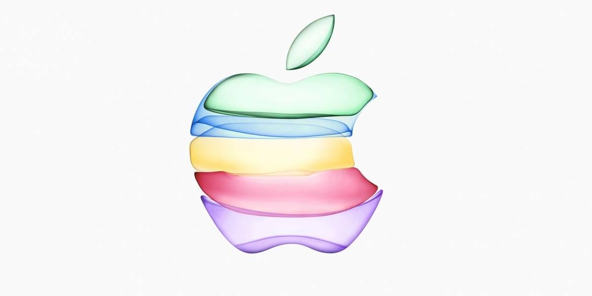 Tecnologia: Apple transmitirá ao vivo o lançamento do novo iPhone 11