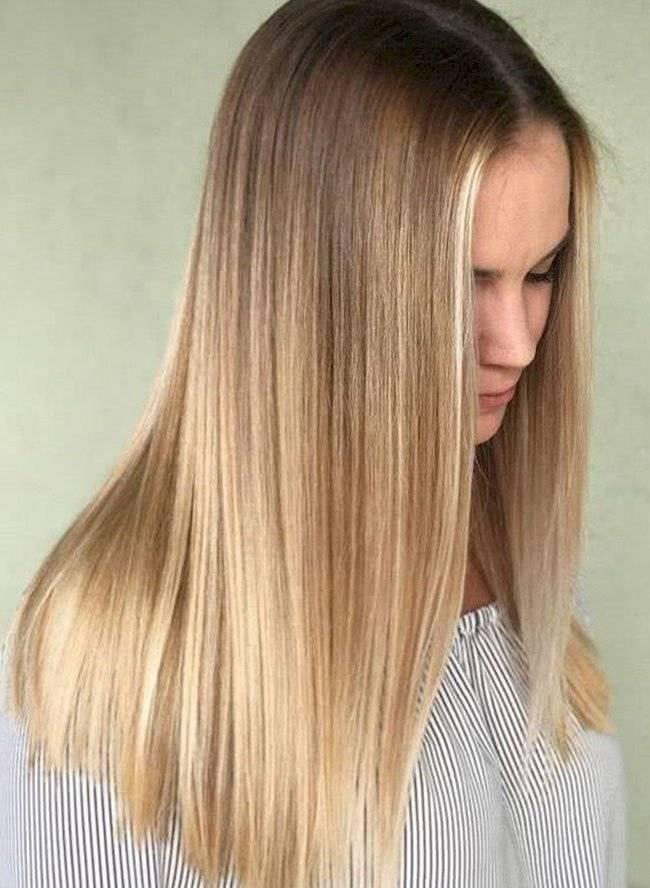 Corte de pelo para las mujeres bajitas