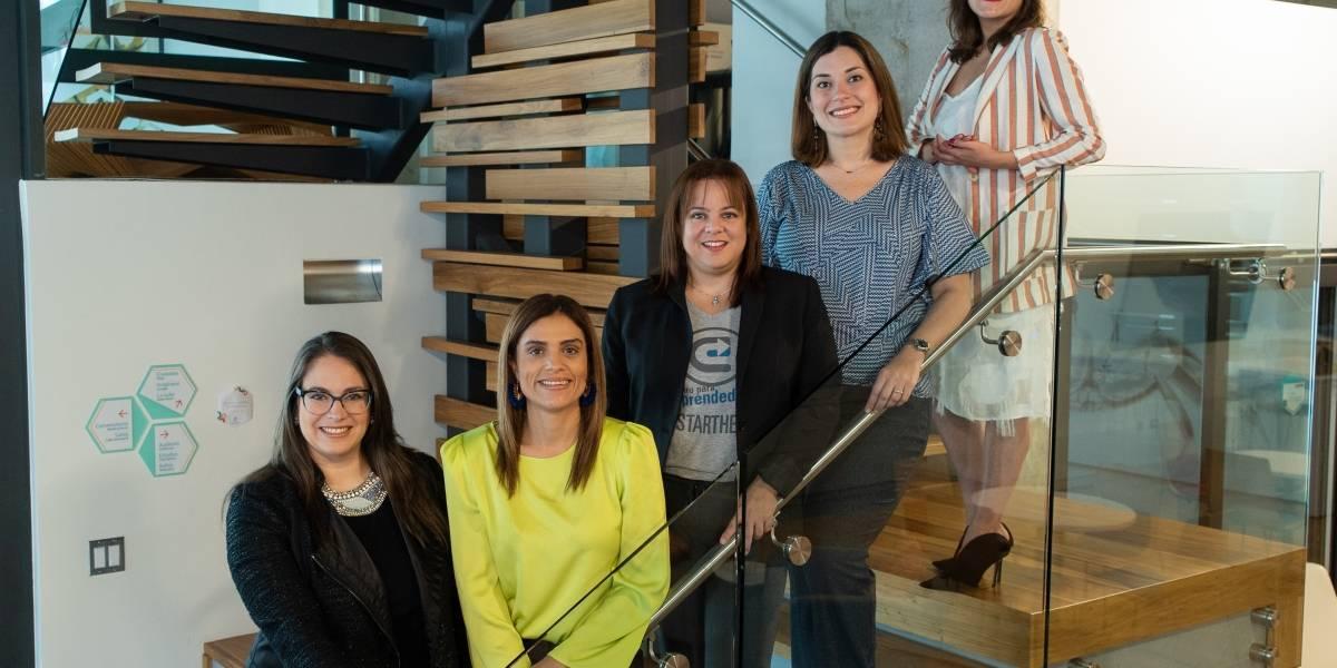 Foundation for P.R. anuncia alianza para apoyar empresarios fuera del área metropolitana