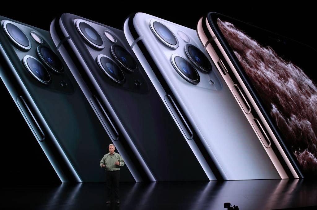 , Esto es lo que podrías pagar por los nuevos celulares de Apple en Colombia