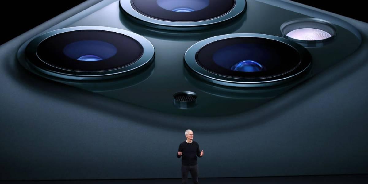 iPhone 11 Precio: Esto es lo que podrías pagar por los nuevos celulares de Apple en Colombia