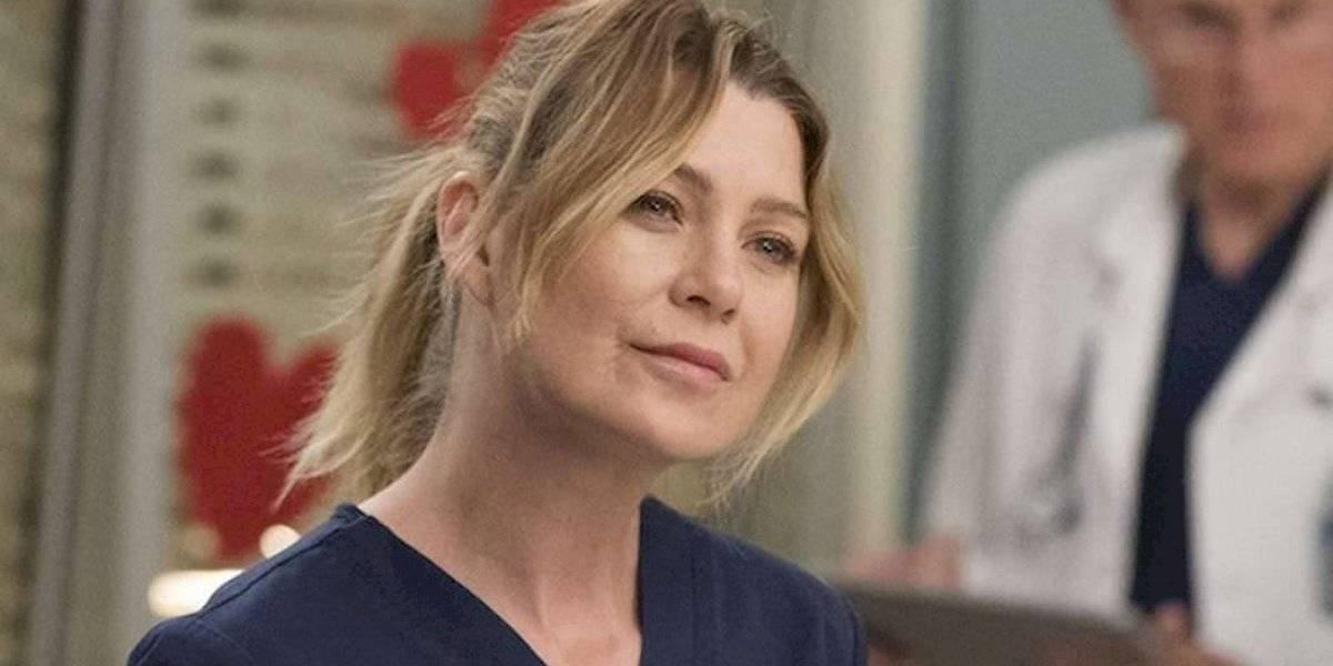 Grey's Anatomy: Série promete resolver as coisas no seu próprio tempo na 16ª temporada