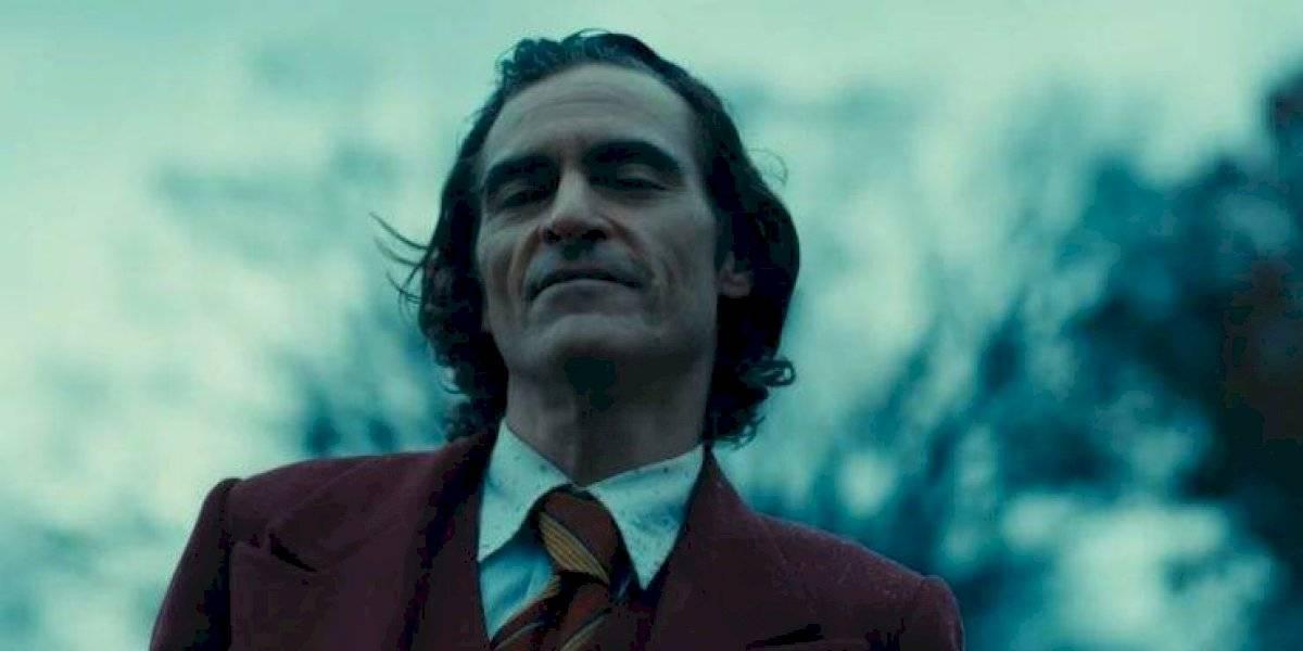 "¿""Joker"" de Joaquin Phoenix se cruzará con el ""Batman"" de Robert Pattinson?"