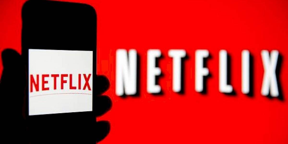 Las series que serán canceladas por Netflix