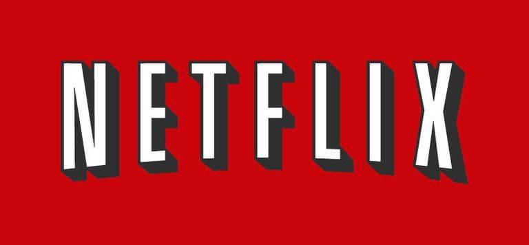 Netflix IVA
