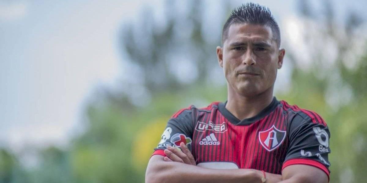 Atlas quiere revancha ante Chivas en el Clásico Tapatío
