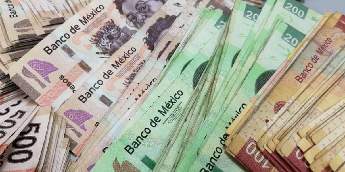 Netflix, Spotify y otros servicios en México podrían subir sus precios gracias al IVA