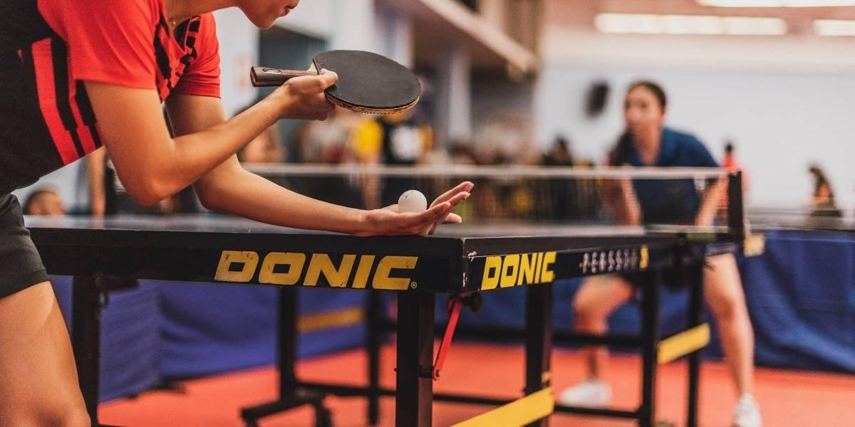 Cali fue sede del evento para impulsar la práctica de deporte más grande del país