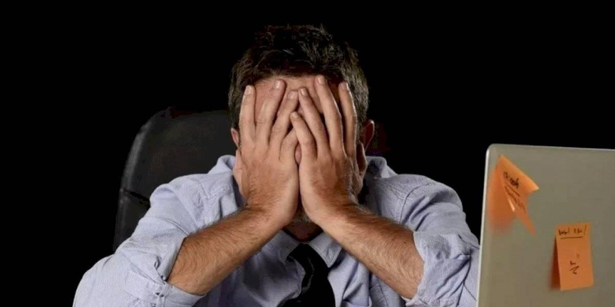 Hoy entra en vigor la norma que obliga a empresas a cuidar del estrés a empleados