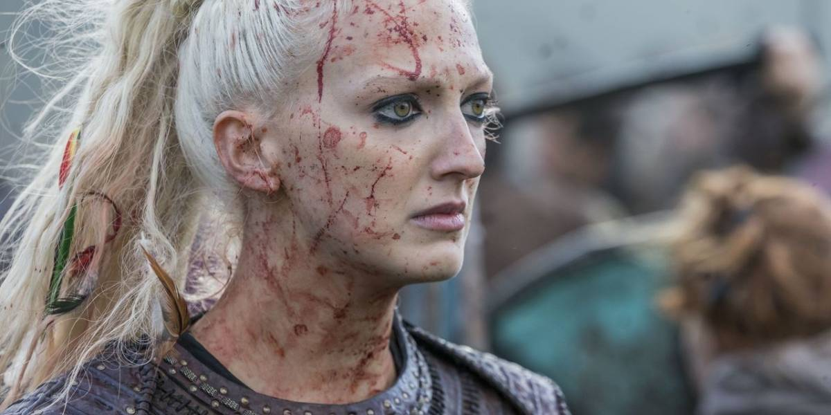 Vikings: O detalhe que revela morte importante na 6ª temporada