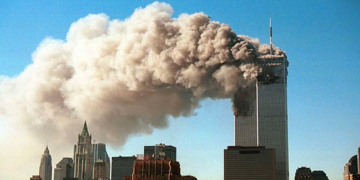 11 de setembro: Seis novos monumentos em homenagem às vítimas serão inaugurados