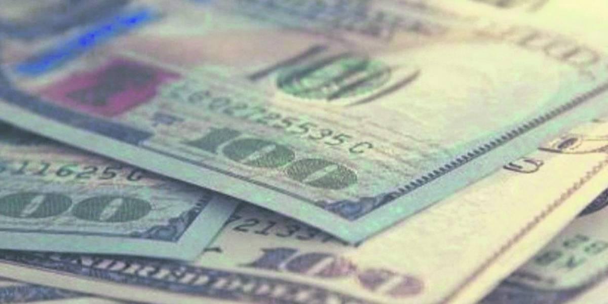 Petición del Tesoro federal a Puerto Rico representa golpe al fisco