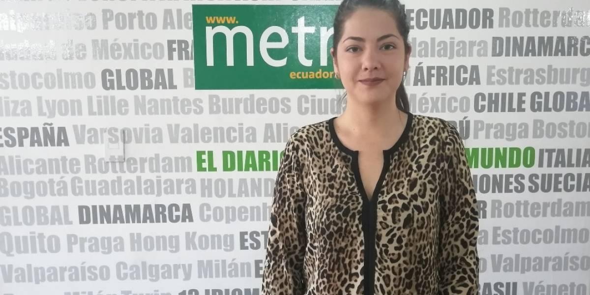 """""""Social Media Day"""" reunirá a los mejores exponentes del marketing digital en Quito"""