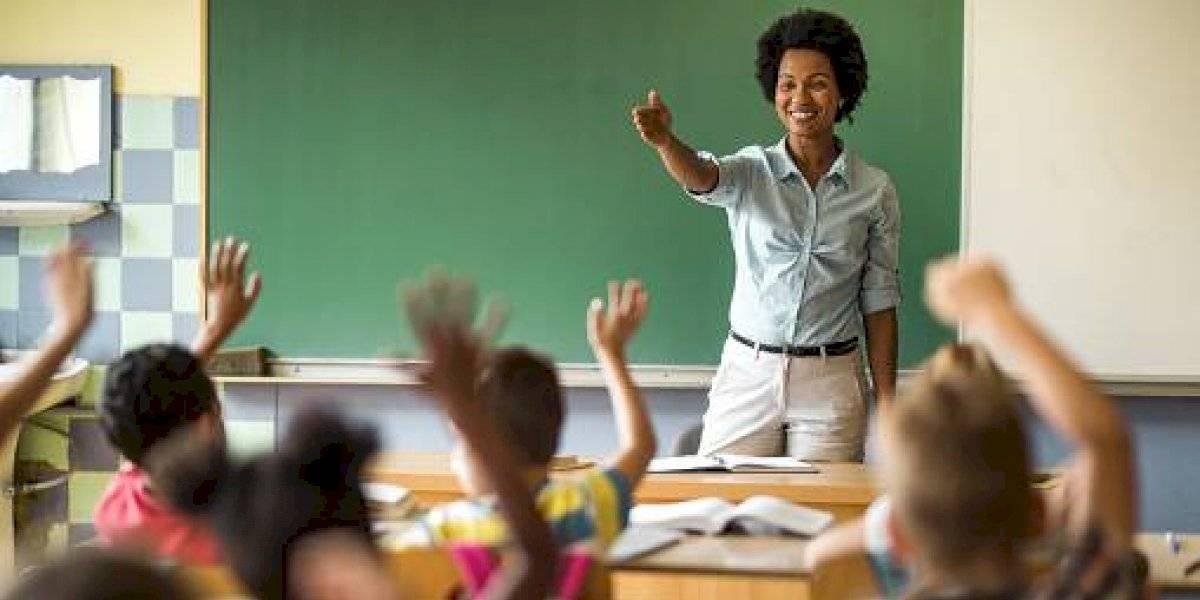 Abren proceso de inscripciones y traslado de estudiantes por alta demanda en Distritos Educativos