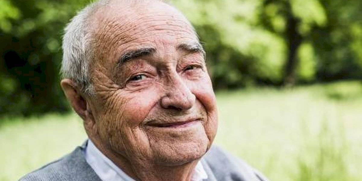 Por primera vez en la historia: científicos logran revertir el envejecimiento en nueve personas