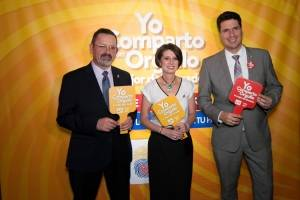Mucho Mejor Ecuador