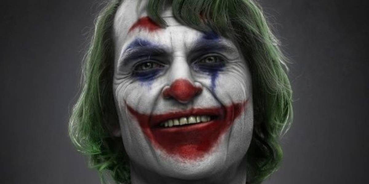 """Director de Joker la tiene clara: """"No puedes vencer a Marvel, hagamos algo que ellos no puedan hacer"""""""