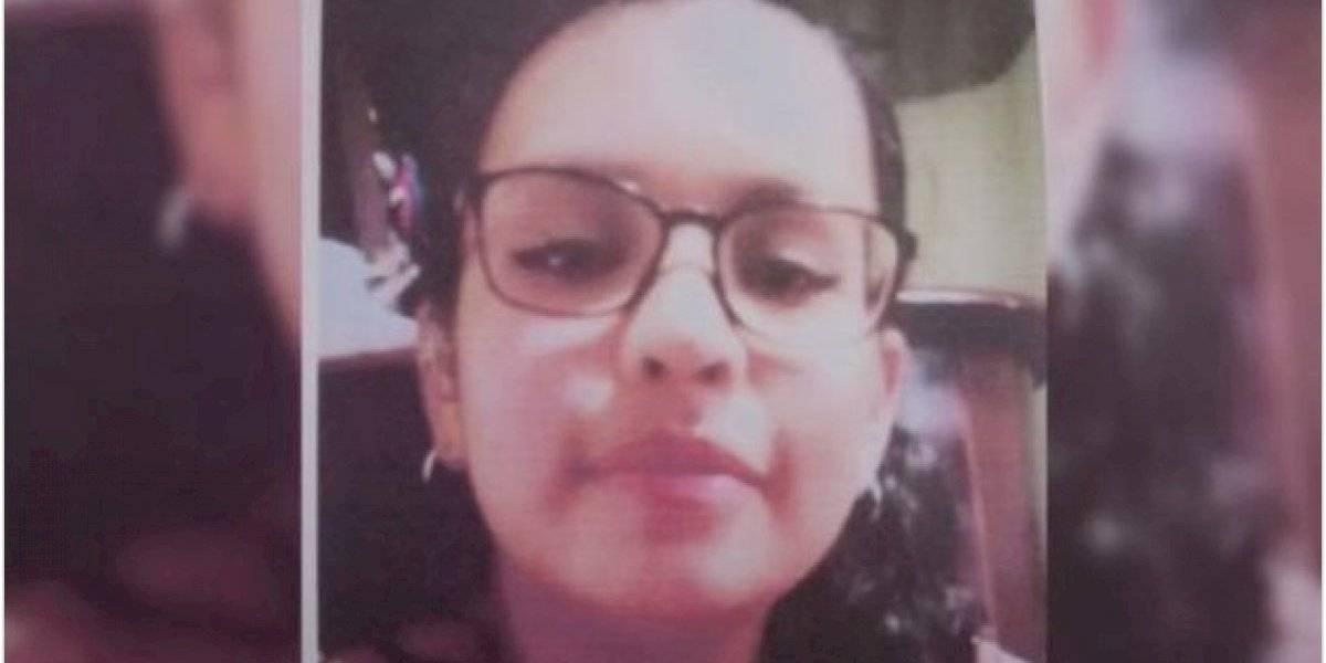 Policía del Ecuador halló a mujer y a sus hijos reportados como desaparecidos