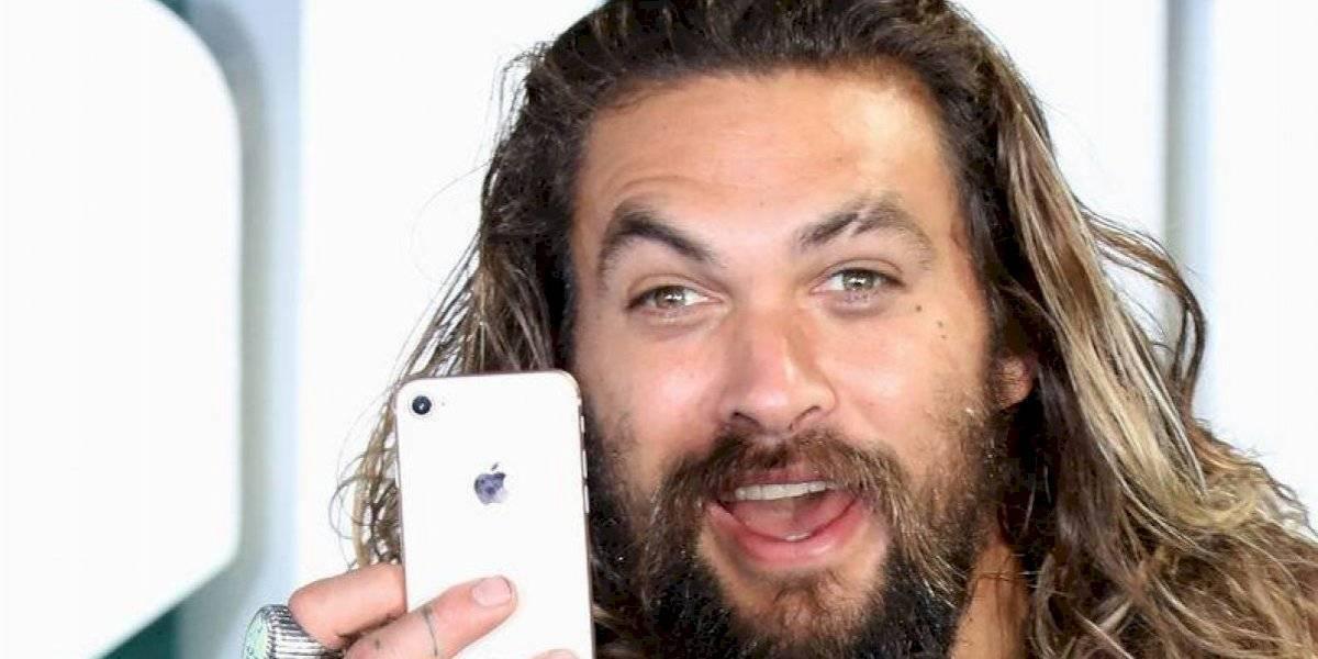 Ya hay fecha y precio de arribo de Apple TV+ a Chile