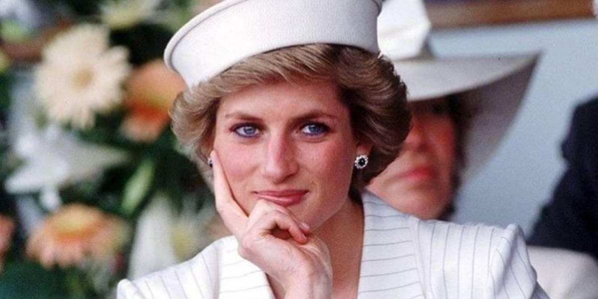 El gesto más cruel de Camilla Parker que destruyó a la princesa Diana justo después de comprometerse con el príncipe Carlos