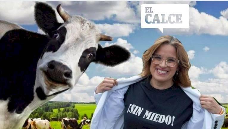 vacas yulin
