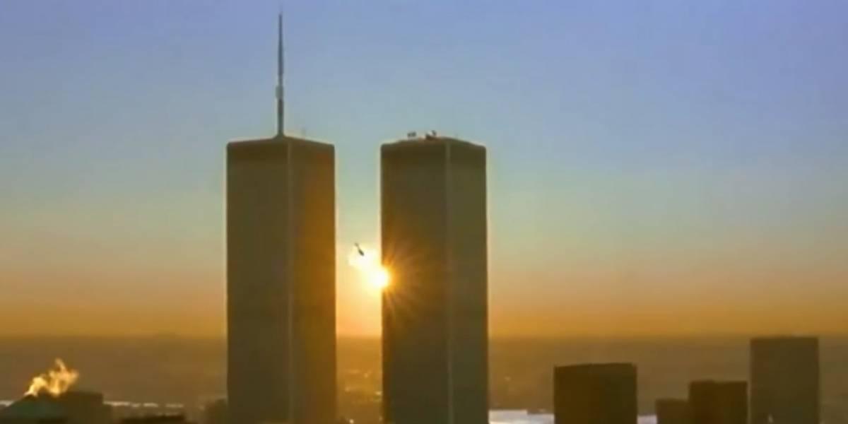 Torres Gemelas: Esta es la influencia que ha tenido el 9/11 en el entretenimiento