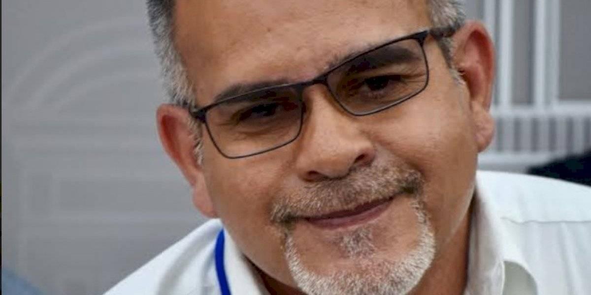 Figueroa Jaramillo apunta a región AEE Caguas como eje fraude FEMA