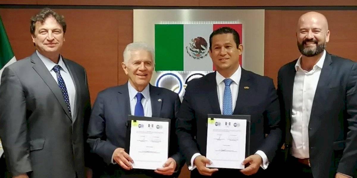 Suman en Guanajuato más de 210 homicidios en apenas 15 días