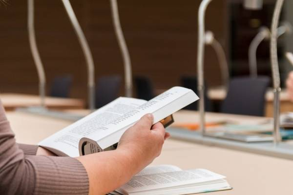 La UNAM ofrece cursos de idiomas gratis para sus estudiantes