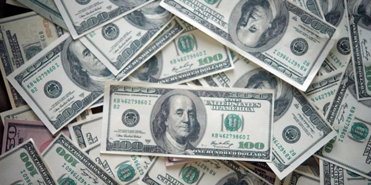 Guayaquil: Estudiantes encuentran USD 49.750 y son acusados de robo por no devolver el dinero