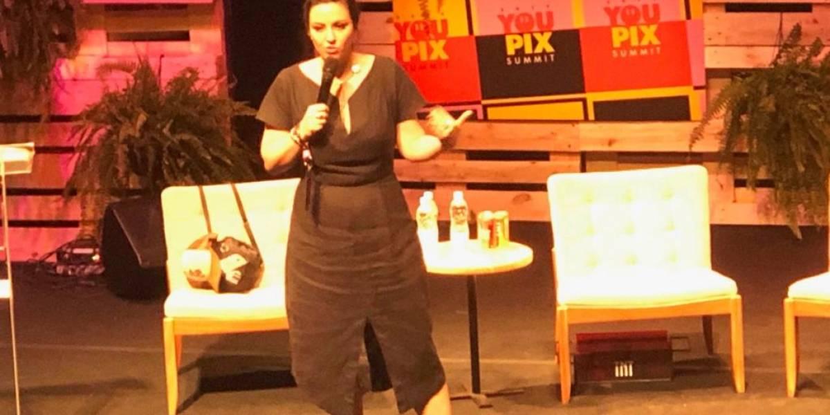 YOUPIX Summit 2019: Pesquisa aponta futuro do mercado de influência