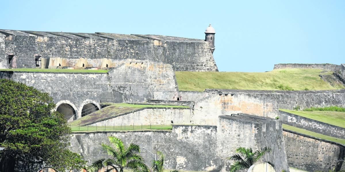 Impulsan preservar patrimonio histórico de San Juan a sus 500 años