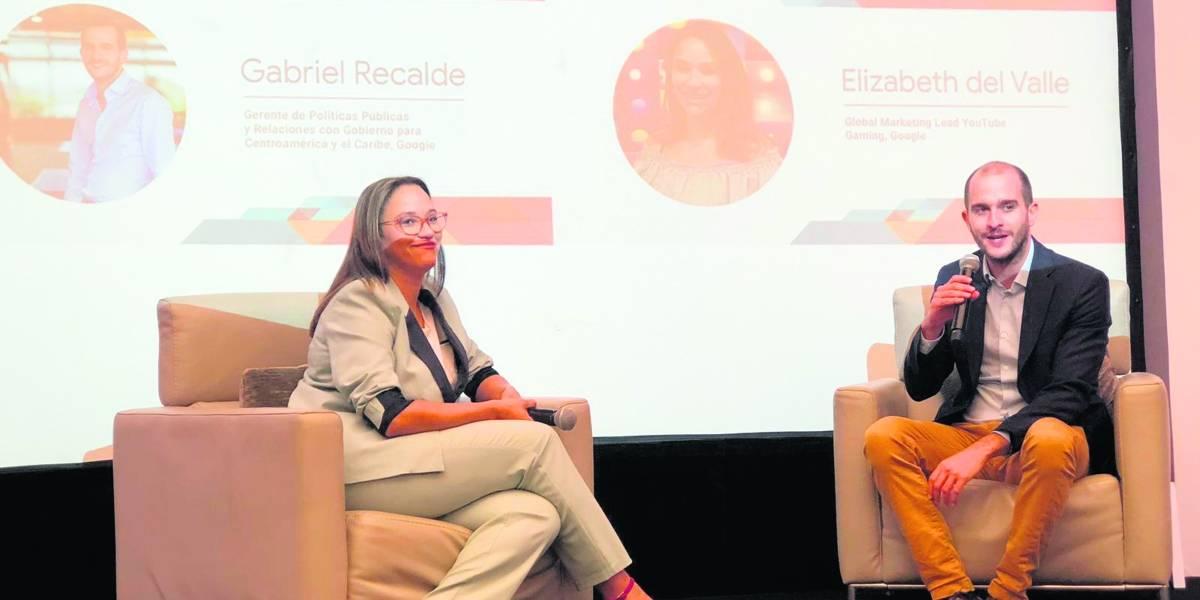 Novel esfuerzo de educación en tecnología como vehículo de inclusión social