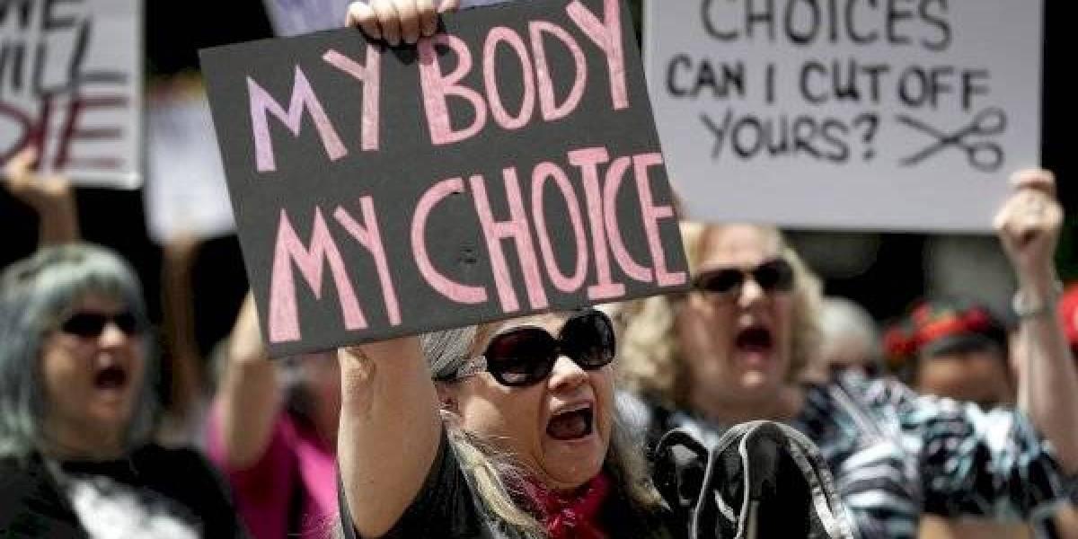 Austin es la primera ciudad de EEUU en financiar un servicio de apoyo al aborto