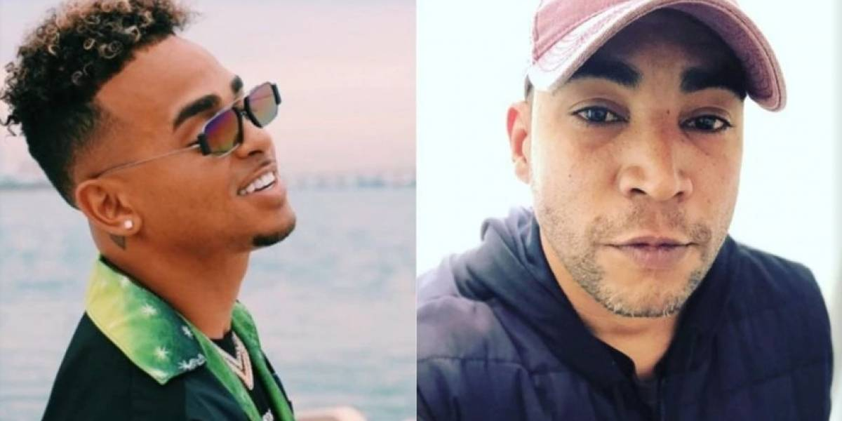 """""""Deja de estar quejándote"""": Ozuna arremete contra Don Omar tras reportaje que revela que los artistas pagarían por vistas en YouTube"""