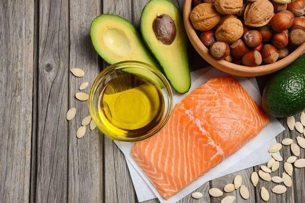 Y dieta acido urico para glucosa bajar