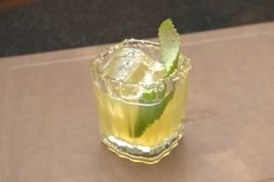 Vino, tequila y cocteles para tus platillos