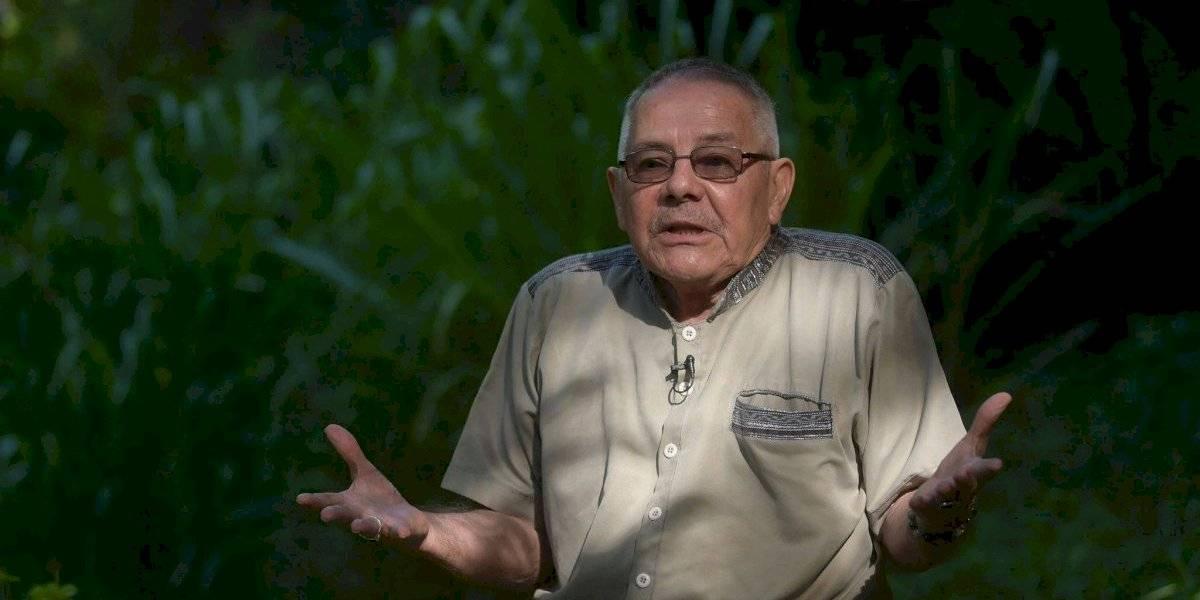 Confirman orden de captura contra César Montes por muerte de militares en Izabal