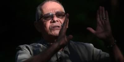 Excomandante César Montes niega vinculación con muerte de soldados
