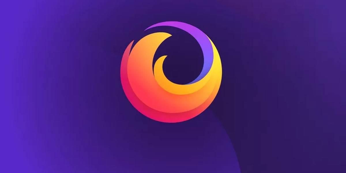 Firefox Private Network: el VPN de Mozilla que puedes probar desde ya (más o menos)