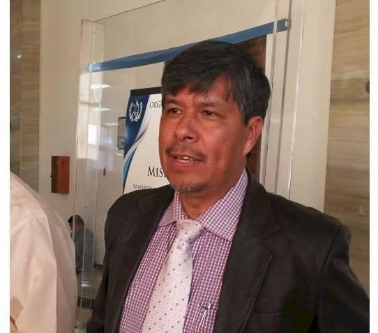 Franc Martínez