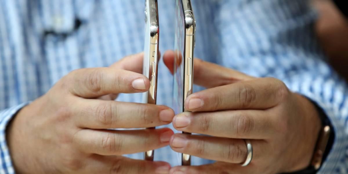 Ahora Apple ofrece un servicio de suscripción para alargar indefinidamente la garantía de sus productos