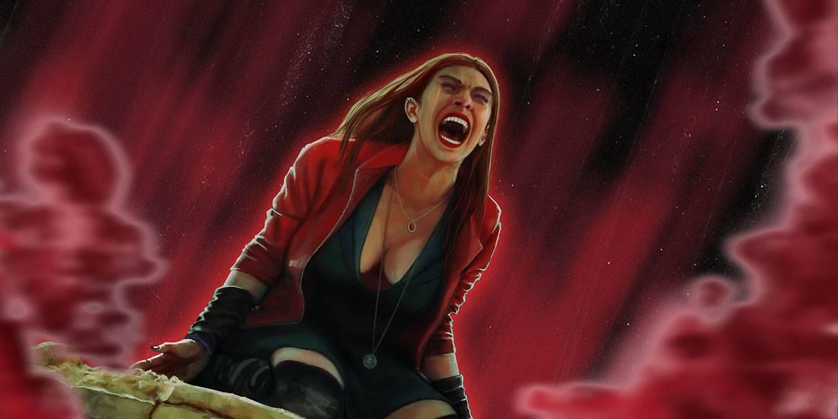 MCU: los X-Men llegarían hasta la Fase 6 y pelearían contra los Avengers como en House of M