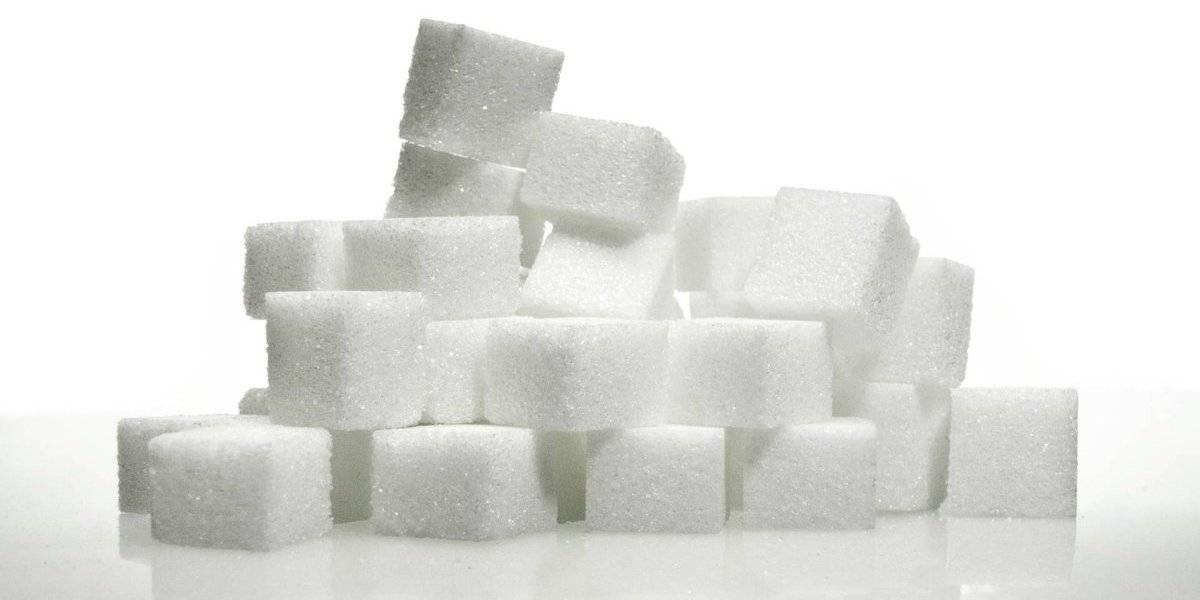 Estas são as principais doenças causadas pelo açúcar; conheça-as e entenda por que a dieta low-carb é importante