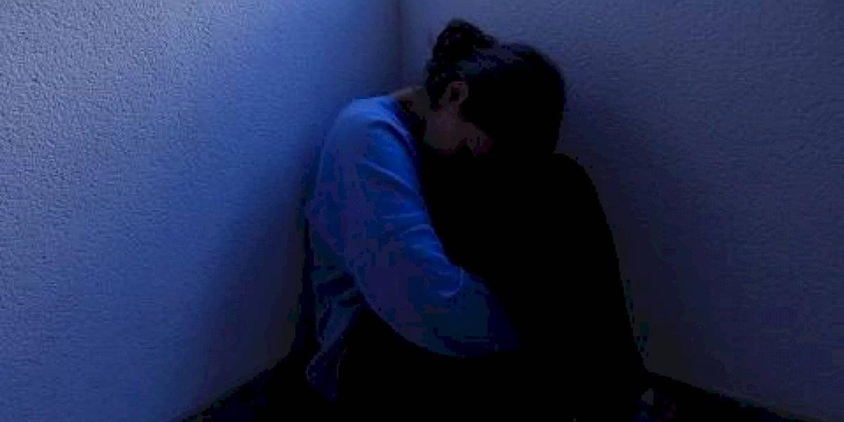 Tribunal dicta condena de 29 años por violación a joven de 15 años