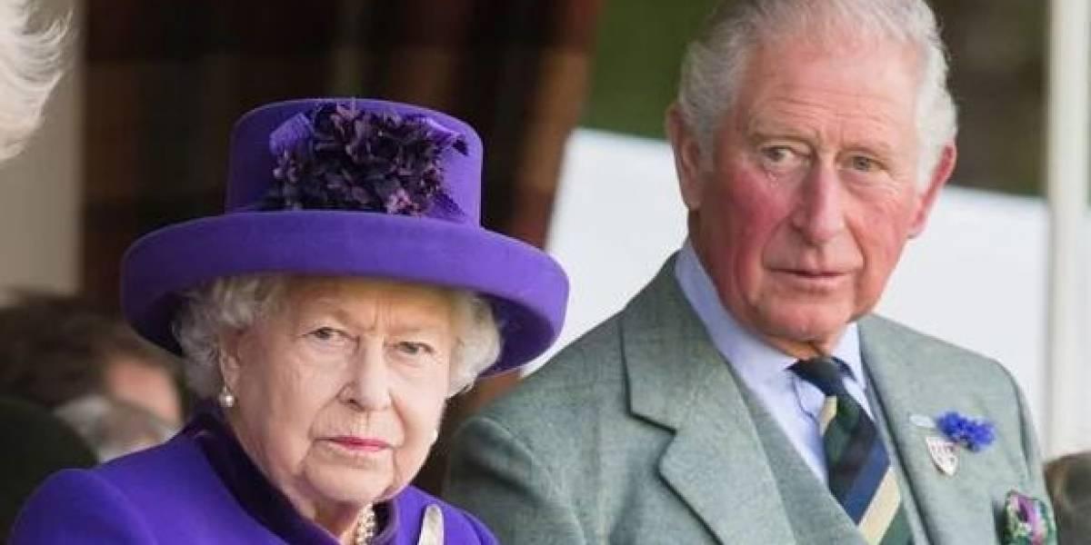La reina Isabel podría padecer una enfermedad incurable que la haría renunciar al trono