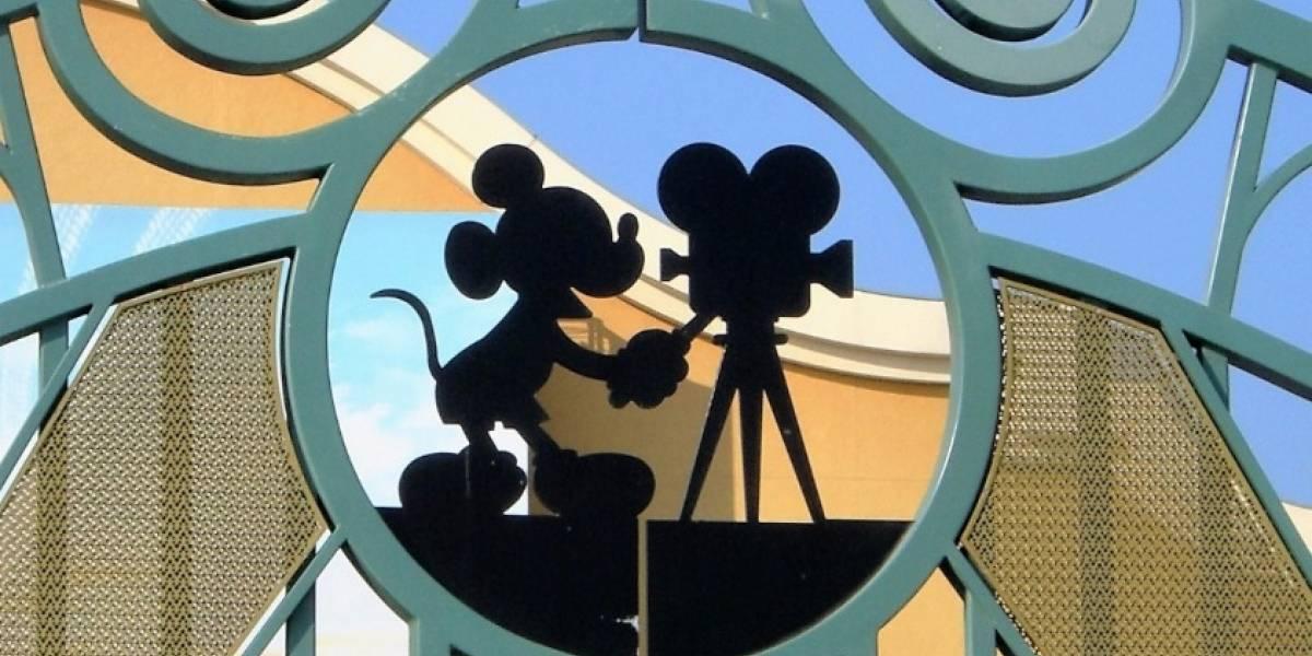 Disney + lanzó su primer piloto gratuito pero en un sólo país: estos son los títulos disponibles