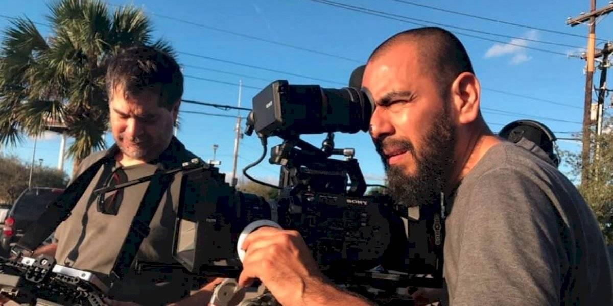 En Acapulco asesinan a Erick Castillo Sánchez, fotógrafo de Discovery Channel