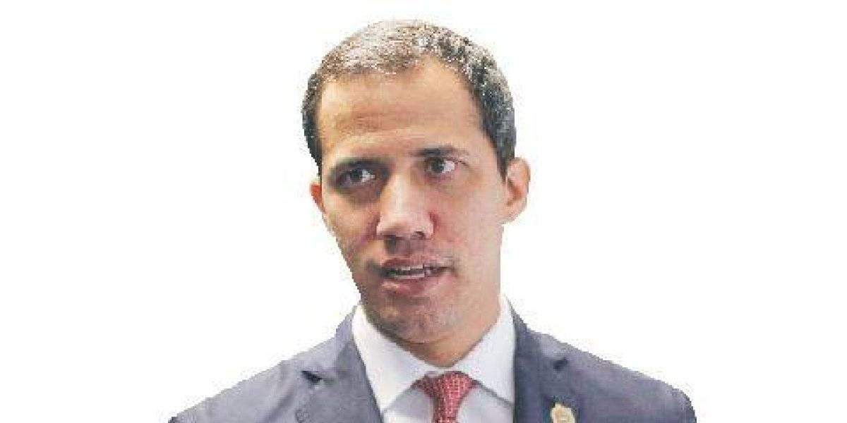 Tiar podría posibilitar una invasión armada a Venezuela