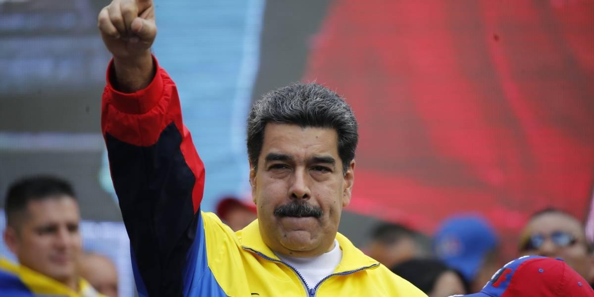 Nicolás Maduro no asistirá a la Asamblea General de la ONU